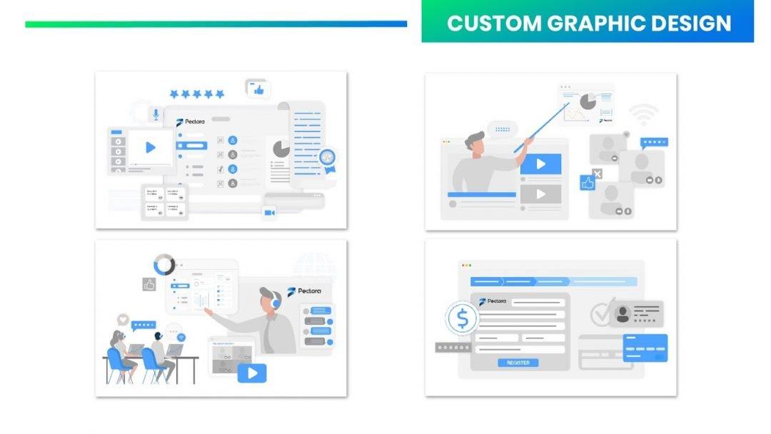 custom graphic design services scaled